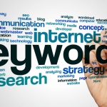 Importance Of Keyword Analysis In PPC Campaign