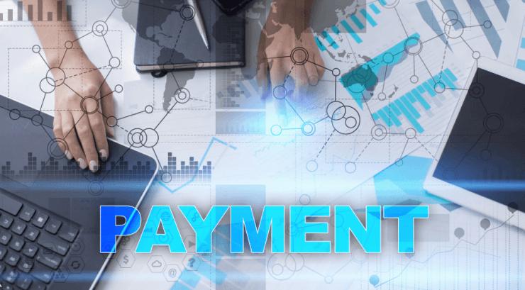 PrestaShop PayPal