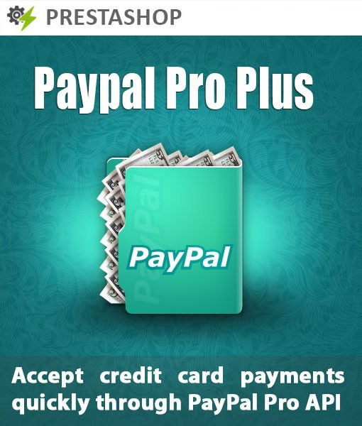 paypal_pro_plus
