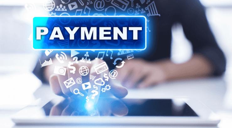 PrestaShop PayPal Payment