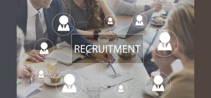 Use of Blog in Recruitment Industry