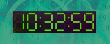 Countdown Timer Module