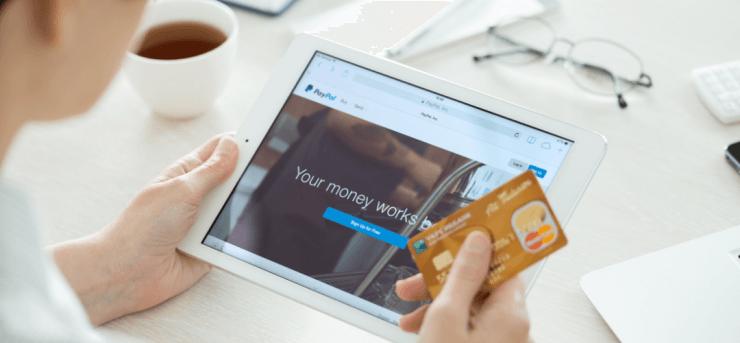 PrestaShop PayPal Modules