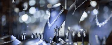 Jewellery template