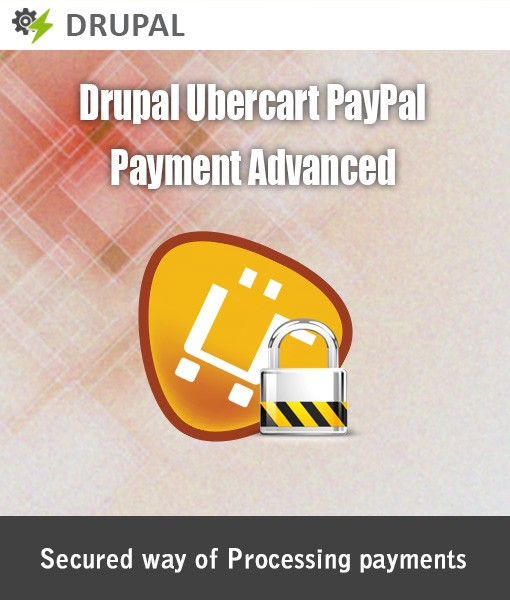 drupal-ubercart-paypal-payment-advanced