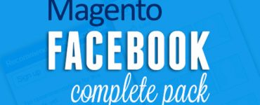 magento-facebook-complete-pack