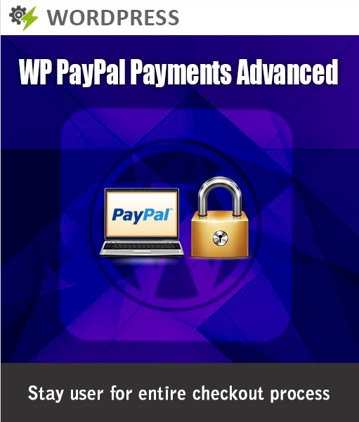 wp-paypal-payments-advanced