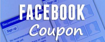 magento-facebook-coupon