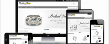 prestashop-jewelry-responsive-theme
