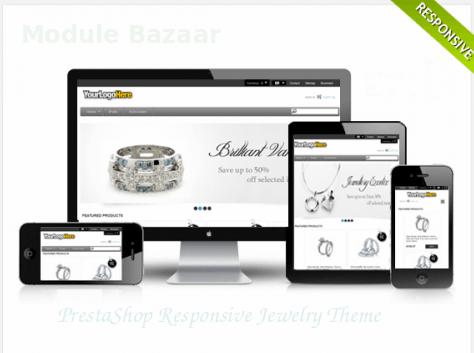 prestashop-jewelry-responsive-theme