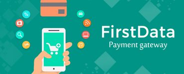 First Data Payment Gateway