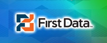 Joomla First Data