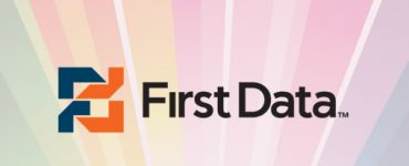 Magento First Data