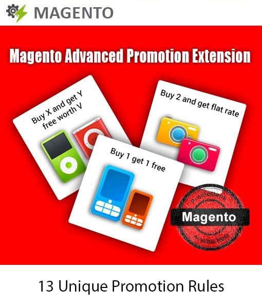 Magento Premium