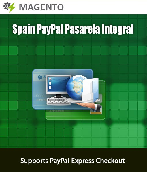 magentol-website-payments-pro-hosted-spain