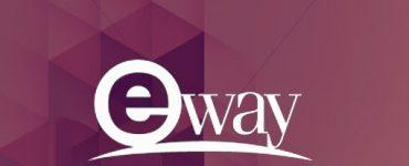 opencart-eway-payments-australia-module