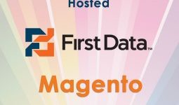 magento_first_data_gge4_hosted