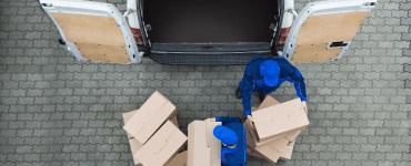 Magento Shipping