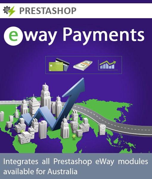 eway_payment_module