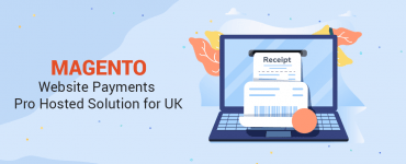 Magento Website Payments
