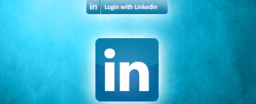 Magento LinkedIn Login Extension