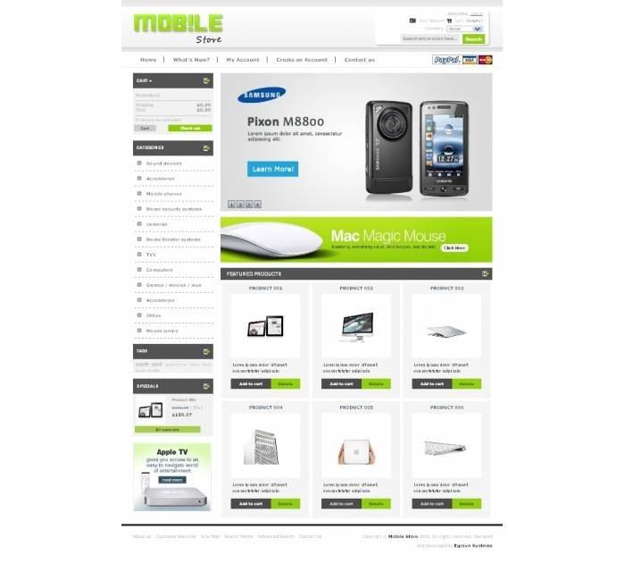 mobile-theme5