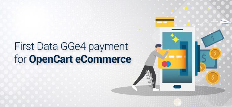 OpenCart eCommerce