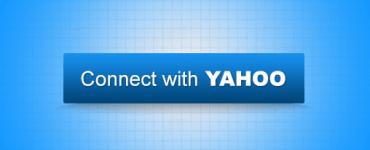 PrestaShop Yahoo Connect