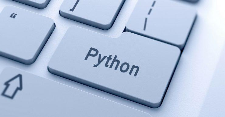 python-google-app-engine