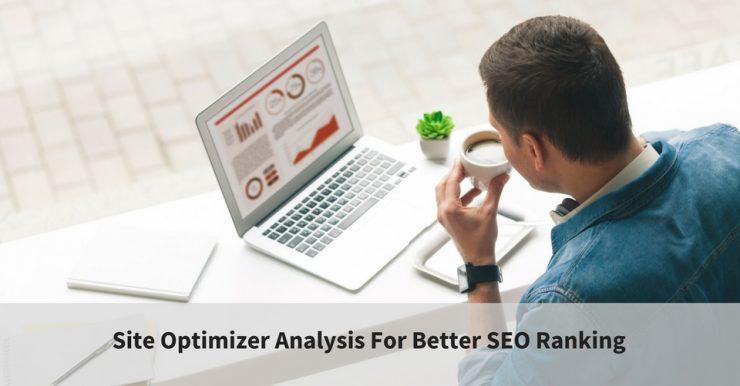 Site Optimizer