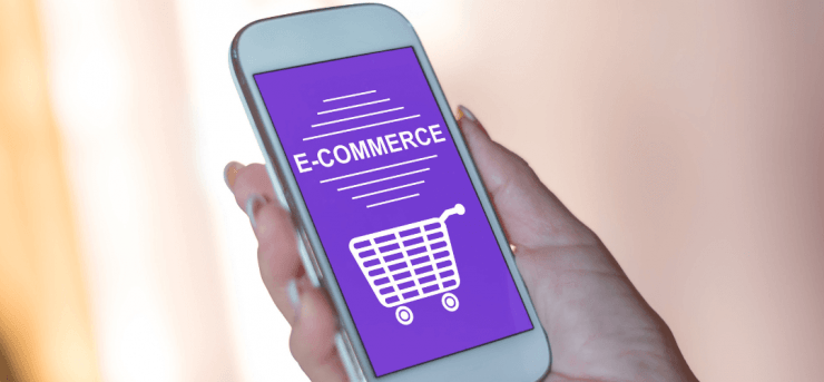 PrestaShop eCommerce
