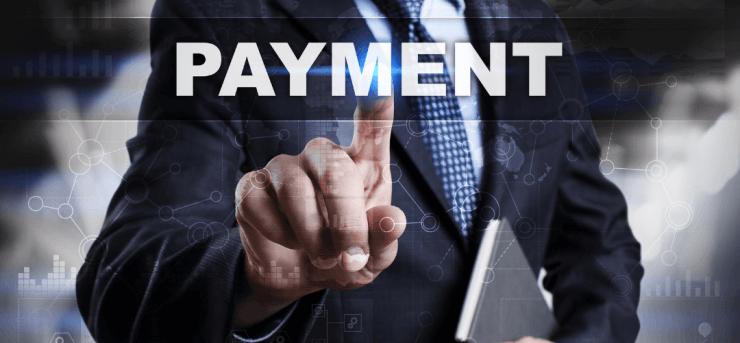 First Data Payment Gateway