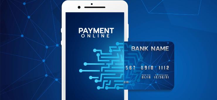 Drupal Payment Module