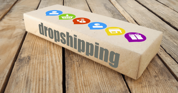 Dropshipping - Want a hassle free experience? | Try