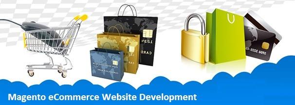 Trendy Online Website