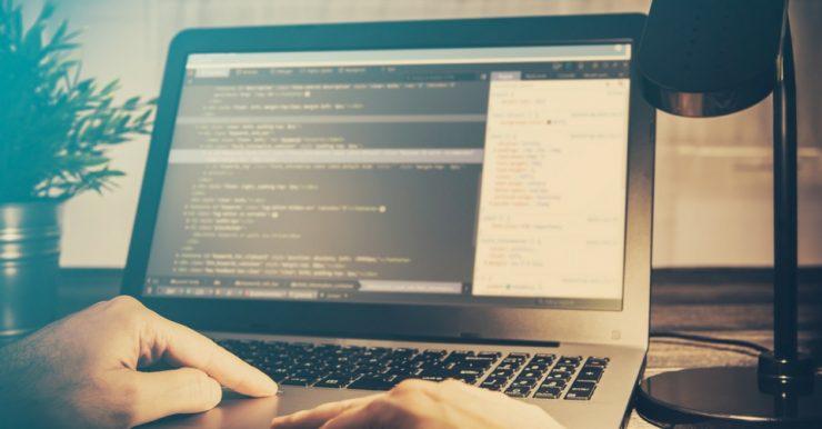 Python Technology