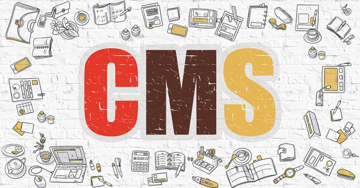 reasons-why-use-cms