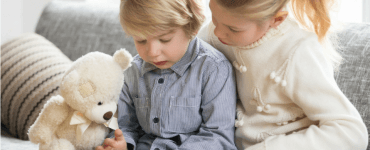 Mobile Apps for Kids
