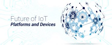 IoT platforms and devices