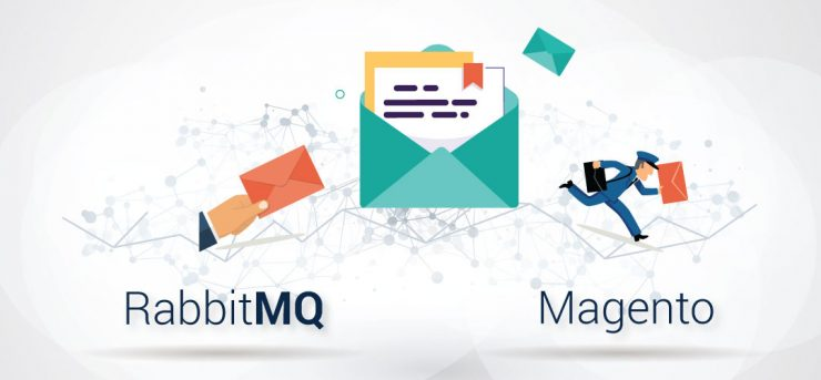 Role of RabbitMQ in Magento2 | Advantages of Asynchronous Messaging!