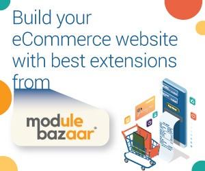 Module Bazaar
