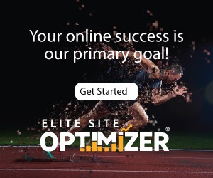 300x250-Your-online-success.jpg