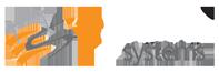 eGrove Systems | Web Development Agency | Digital Marketing
