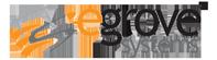 Web Development Agency | Digital Marketing