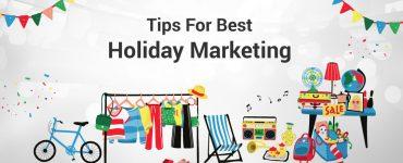 Holiday Marketing