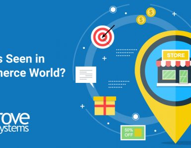 SEO in eCommerce World