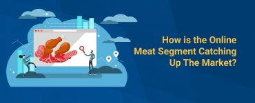 Online Meat Segment