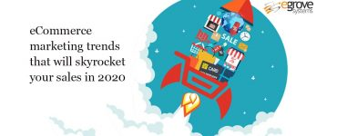 Marketing trends to skyrocket your sales