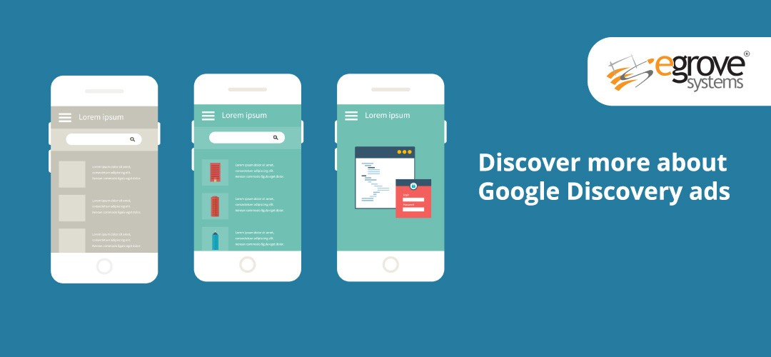Discover-more-about-google-discovery-ads-egs