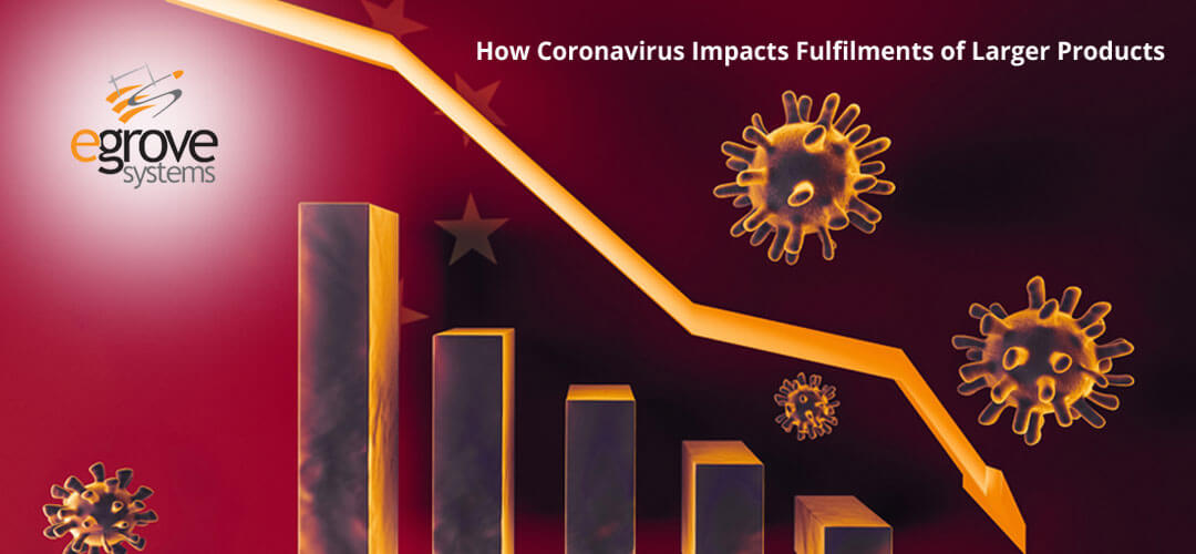 coronavirus-impacts